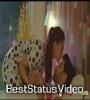 Hindi Love Songs Punjabi Couple Whatsapp Status Video