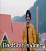 Pal Ek Pal Me Hi Tham Sa Gaya Whatsapp Status Download