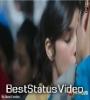 Best Kiss Romantic Lips Kiss WhatsApp Status Video