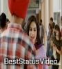 Na Sikha Kabhi Jeena Jeena Kaise Jeena Whatsapp Status Video