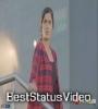 Kabir Singh Song WhatsApp Love Status Videos Download