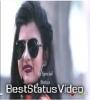 Girl Attitude WhatsApp Status Video Free Download