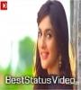 Aaja Teri Suni Suni Mang Ko Mai Taaro Se Bhar Du Ek Ristaa Song WhatsApp Status