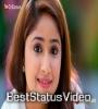 Dil Kya Kare Jab Kisi Se Female Version Status Video