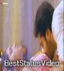Keerthi Suresh New Attitude WhatsApp Status Video