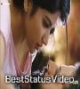 New Love Romance Status Video   Romantic Videos Status