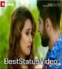 Mera Dilbar Mera Saathi Le Aayega Dhol Baraati Romantic Status Video