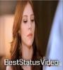Aise Na Mujhe Tum Dekho Seene Se Laga Loonga Baraati Romantic Status Video