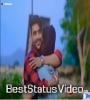 Mere Dil Ki Yeh Dua Hai Kabhi Door Tu Na Jaaye Female Version Status Video