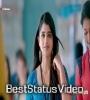 Jab Bhi Koi Ladki Dekhu Mera Dil Deewana Bole Status Video
