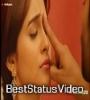 Romantic Feeling New WhatsApp Status Video