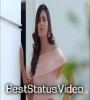 Punjabi Couple Attitude Romantic Whatsapp Video