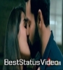 Best Kissing Video Status For Whatsapp Download
