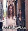 Kuch Bol Ve Afsana Khan Punjabi New Song Whatsapp Status Video