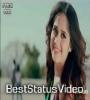 Best Romantic Love Feeling WhatsApp Status Video