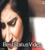 Mumkin Nhi Hai Tujhko Bhulana Very Sad Status Video