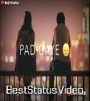 Female Version Breakup Hindi Sed Song WhatsApp Status Video