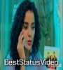 Tera Shehar Amaal Malik Lyrics Whatsapp Status Video