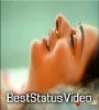 Haathon Se Lakire Yahi Kehti Hai Romantic Kiss Status Video