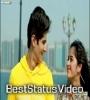 Tere Bina Zindagi Guzara Kive New Romantic Feeling Love Status Video