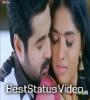 South Movie Love Romantic Status Video