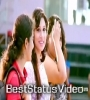 Bulave Tujhe Yaar Aaj Meri Galiyan WhatsApp Status Video