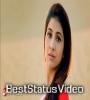 Teri Saanson Main Aise Bas Jau Romantic Song Status Video