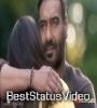 Chale Aana De De Pyaar Ajay Devgan Whatsapp Video Status