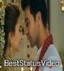 Husband Wife Love Whatsapp Status Video