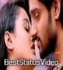 Lip Kissing Romantic WhatsApp Status Video