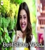 Bulave Tujhe Yaar Aaj Meri Galiyan New Love Status Video