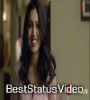 Dilbara Video Pati Patni Aur Woh WhatsApp Status Video