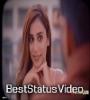 Juti Jharrke Hardeep Grewal WhatsApp Status Video