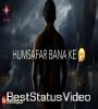 Tootey Khaab Armaan Malik Song Status Video Download