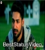Bhula Dena Mujhe Hai Alvida Tujhe Female Version Sed WhatsApp Status Video