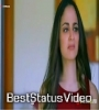 Hare Hare Hum To Dil Se Hare Whatsapp status 30 Second Status Video