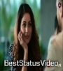 Tum mile Love WhatsApp Status Video Song