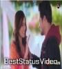 Tu Jaane Na Very Romantic WhatsApp Status Video