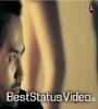 Tu Chala Ja Meri Zindagi Se Very Sad WhatsApp Status Video