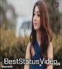 Tenu Itna Main Pyar Karaan Soch Na Sake Female Version Status Video