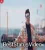 Sone Diya Waliyan Punjabi Love Song WhatsApp Status Video