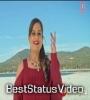 Aisa Ishq Mona Bhalla WhatsApp Status Video
