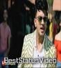 Baby Bewafa Sad Whatsapp Status Video