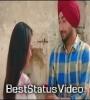 Velly Tere Pind De Ranjit Bawa WhatsApp Status Video