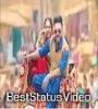 Kabza Dilpreet Dhillon Punjabi WhatsApp Status Video