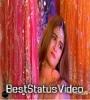 Jatt Di Pasand Shivjot Punjabi Whatsapp Status Video