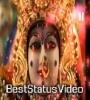 Mari Bedarkari Gaman Santhal WhatsApp Status Video