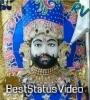 Baba Ramdev Hindi Song Whatsapp Status Video Song