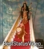 Pravin Luni Regadi WhatsApp Status Video Download