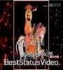 Helo Maro Sambhalo Ranuja Na Raja Whatsapp Status Video